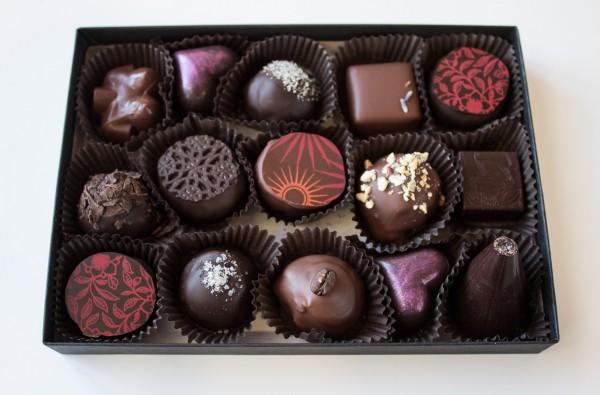 box-assorted_truffles