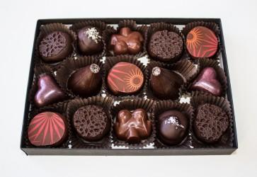 box-booze-chocolate-truffles