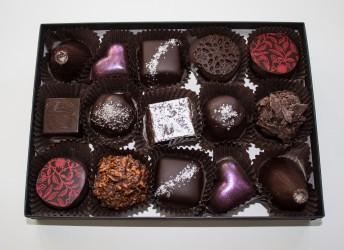 box-dark-chocolate-truffles