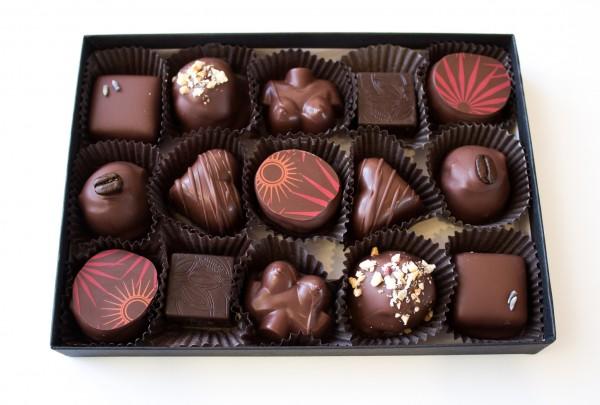 box-milk-chocolate-truffles