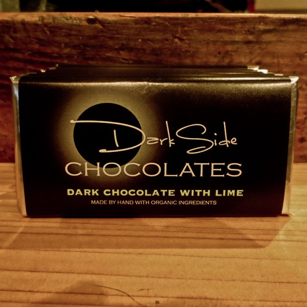 dsc-choc-bar-lime