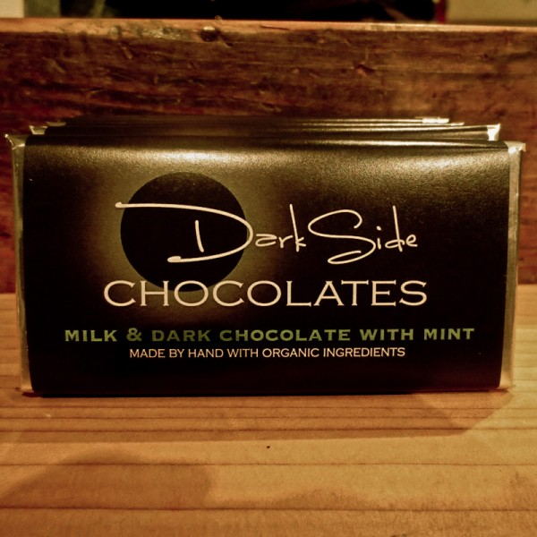 dsc-choc-bar-mint