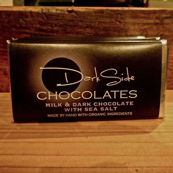 dsc-choc-bar-salt
